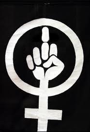 feminist+logo.jpg