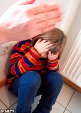 mothers-abusing-children.jpg