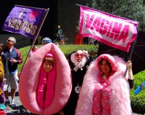 Michigan-Vagina-Protesters-300x237.jpg